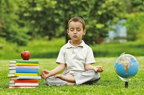 40 Gün Meditasyon Yapmak Nasıl Bir Değişim Yaratır?