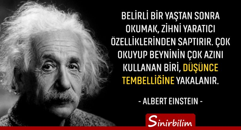 Albert Einstein - 2
