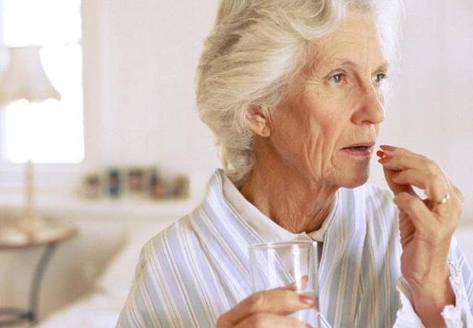 Alzheimer Hastalığı Kadınlarda Daha Hızlı İlerliyor