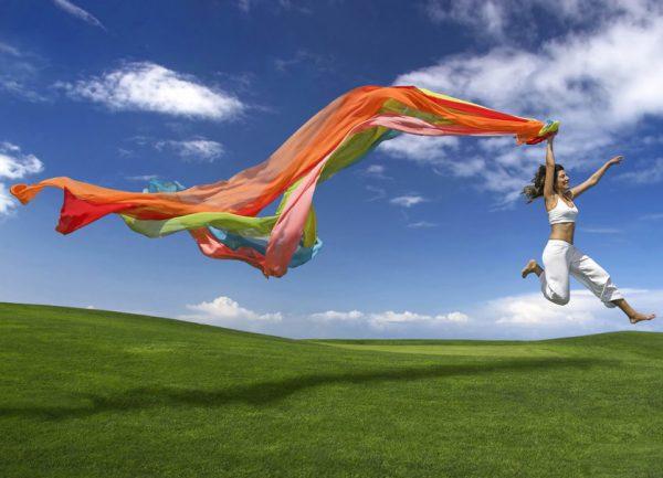 Hayatınızın Amacı Bilişsel İşlevlerin Zayıflamasını Engelliyor