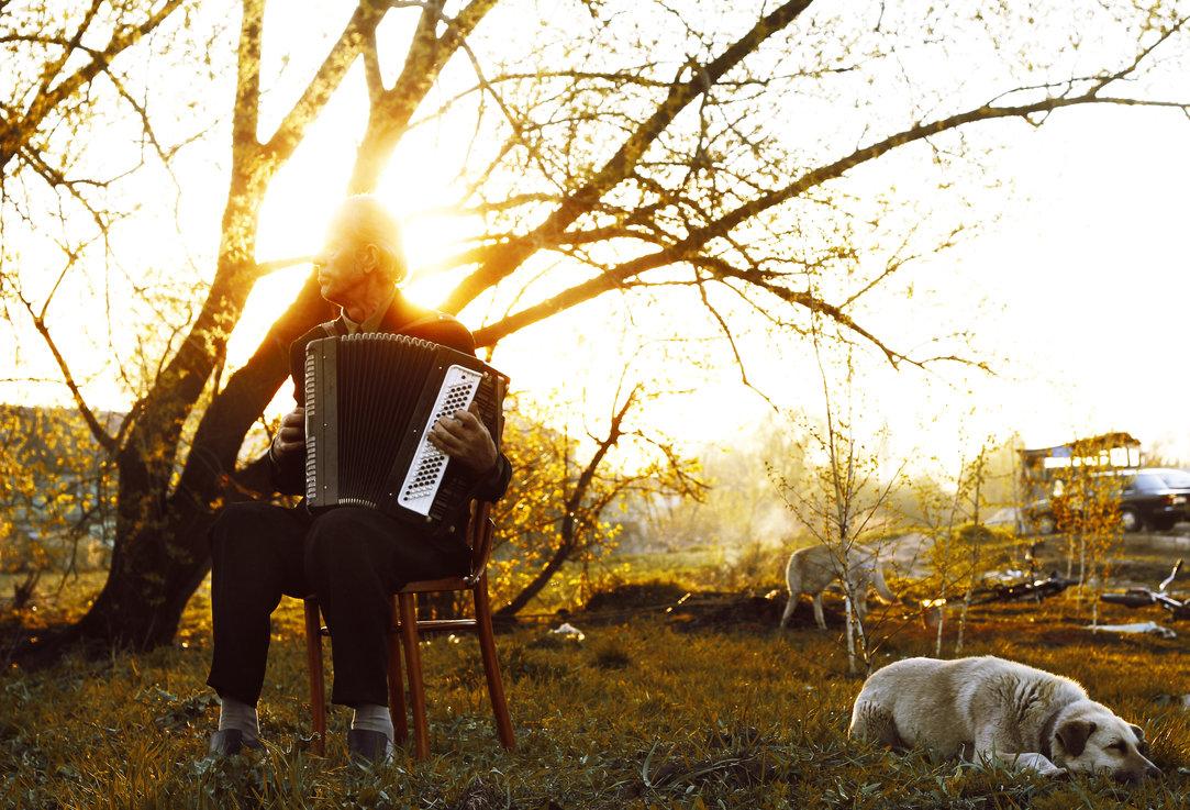 Hüzünlü Müzikleri Neden Severiz?