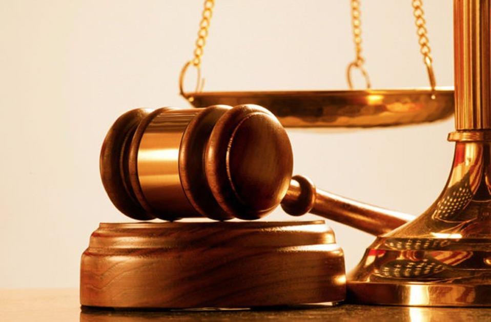 Beynimizdeki Adalet Terazisi: Cezalandırmaya Nasıl Karar Veriyoruz?