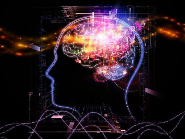 Beyni Yeniden Şekillendirmek Mümkün