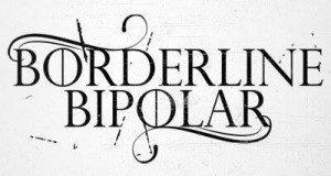Yanlış Tanı Çıkmazı: Bipolarlık ve Borderline Kişilik Bozukluğu