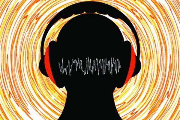 Klasik Müzik Dinlemek Beynin Genetiğini Etkiliyor