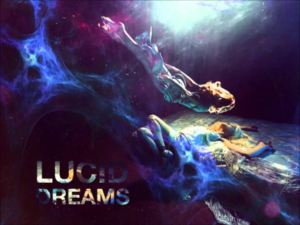 Kontrollü Rüya Nedir ve Beynimizde Nasıl Oluşur?