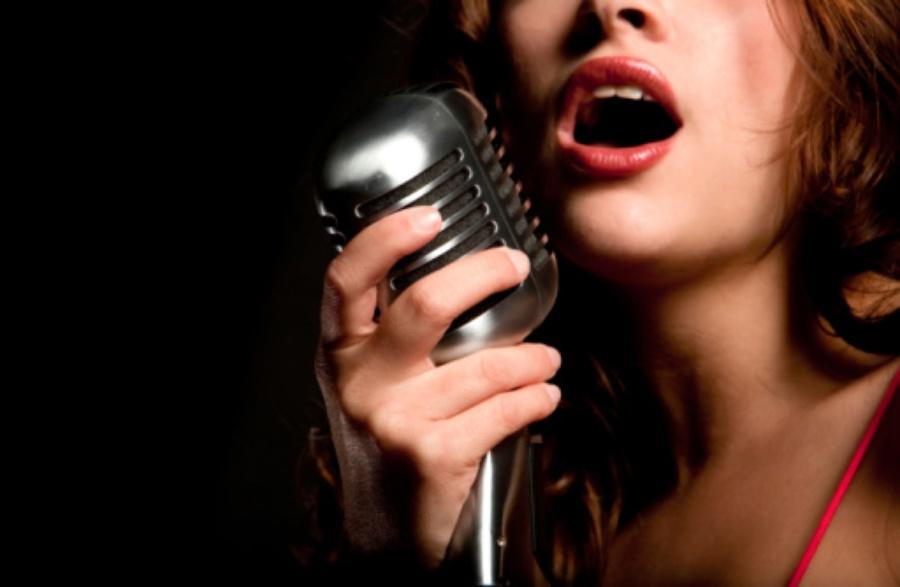 Şarkı Söylemek Yetenekten Çok Çalışma Gerektiriyor