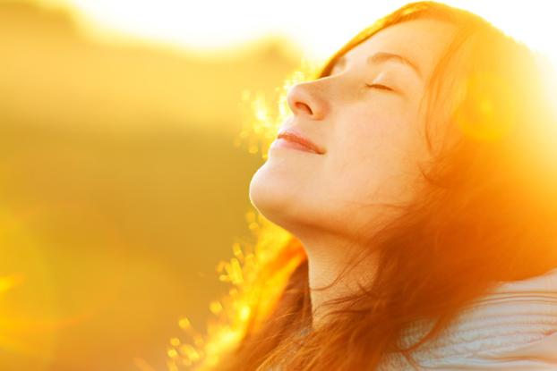 Işığın Beyin İçin Önemi ve İşlevi
