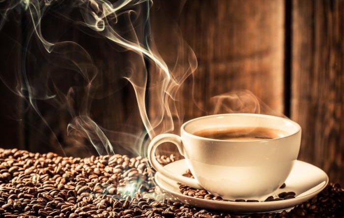 Adenozin Reseptörleri ve Kahvenin Uyarıcı Etkisi