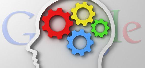 Google Beynimizi Nasıl Etkiliyor?