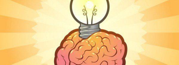 Beyin ile İlgili 10 Tuhaf Gerçek