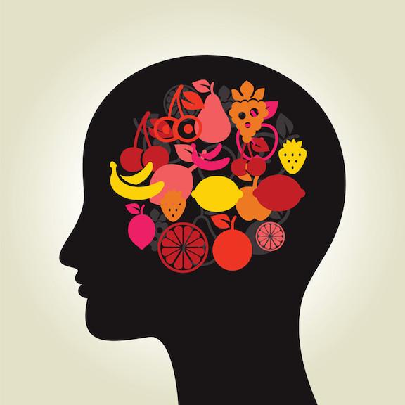 Beynin Beslenmesi Nasıl Gerçekleşir?