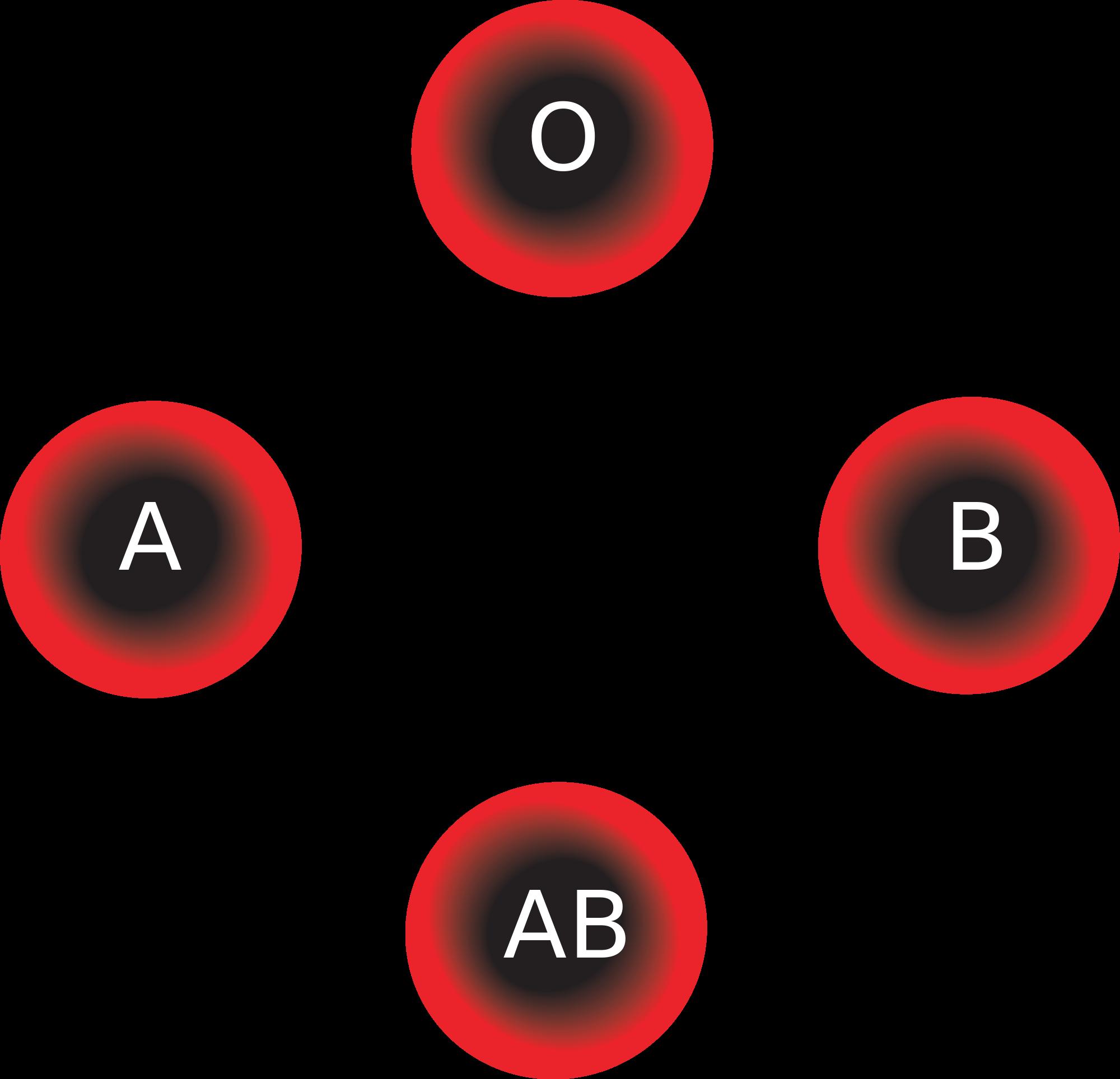 Kan Grubu Hafızayı Etkileyebilir