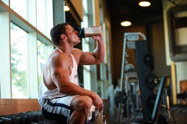 Protein Tozu Sağlığımızı Nasıl Etkiliyor?