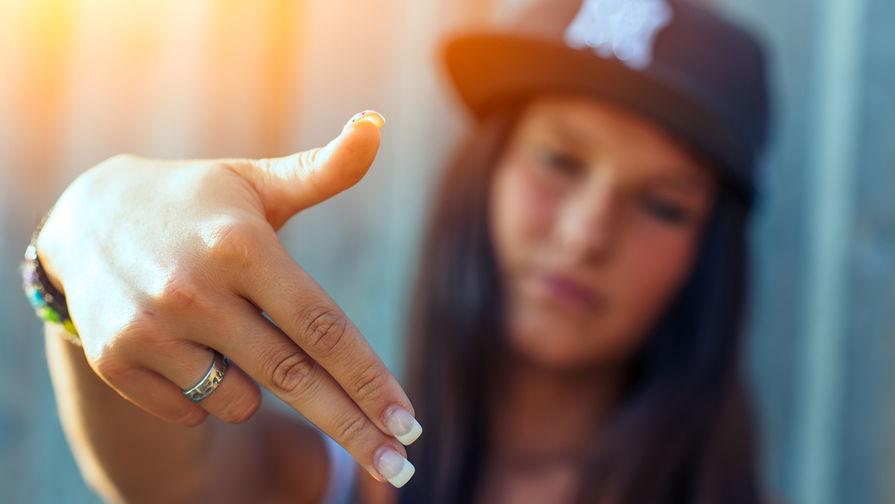 Rap Müzik Ergenlerde Seks İsteğini Artırabilir