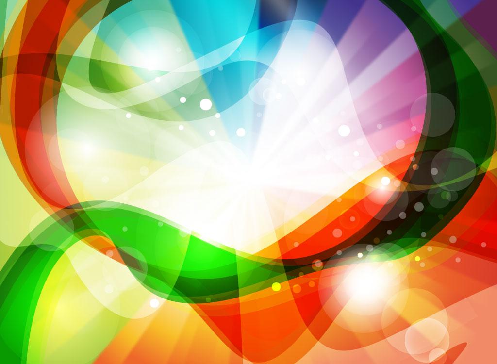Renkler: İnsanlarda Uyandırdıkları Etkiler ve Anlamları