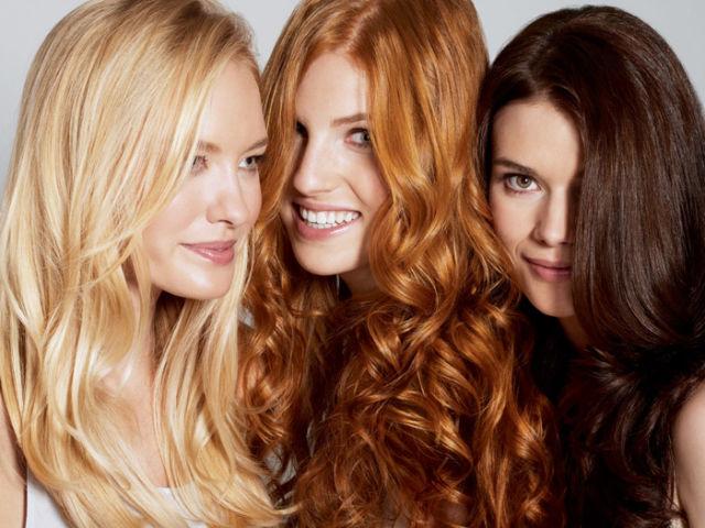 Saç Rengi Sağlığı Nasıl Etkiler?