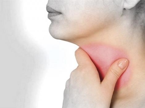 Ses Telleri PEG30 Molekülü İle Onarılabiliyor