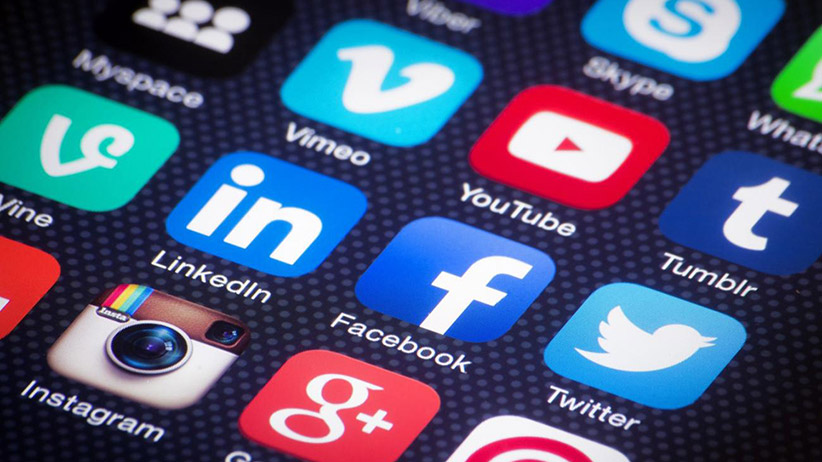 Sosyal Medya ve Kopya Çekmek Bizi Aptallaştırır mı?
