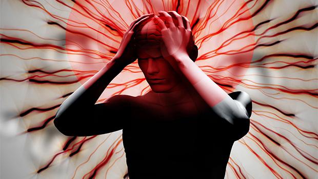 Stres Altındaki Beyin