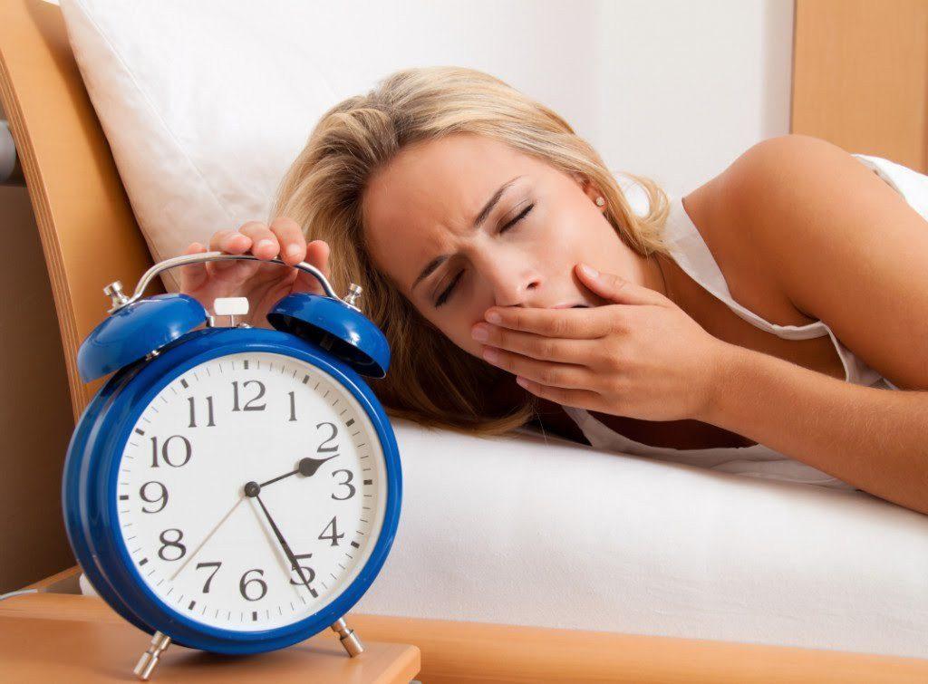 Uyku Düzeni ve Yatma Saatiniz Sağlığınızı Nasıl Etkiler?