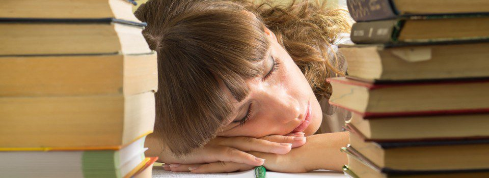 Bellek Uyku Esnasında Şekillendirilebilir