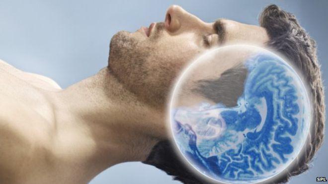 Yaratıcılık Uyku ile Geliştirilebilir