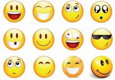Smilelar Beyin Yapısını Değiştiriyor