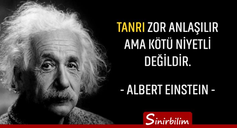 Albert Einstein -4