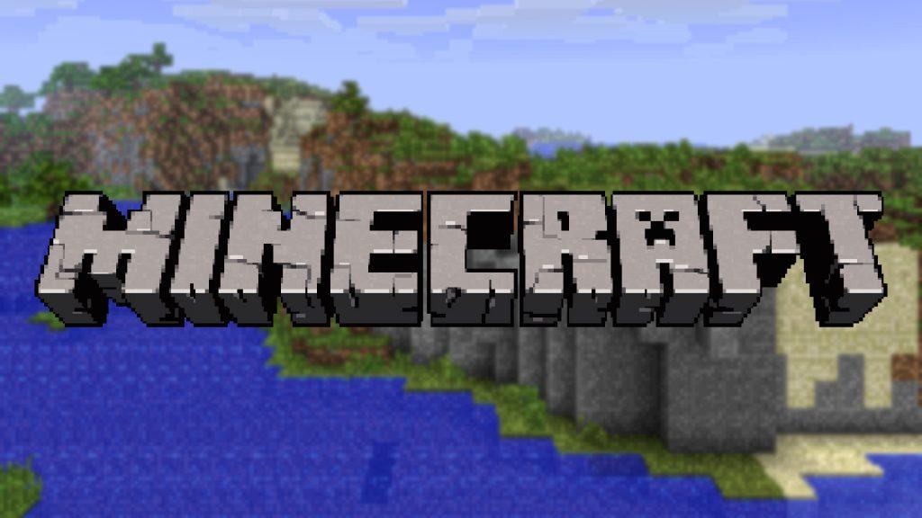 Minecraft ile Beyni Geliştirmek