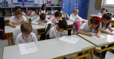 Öğrenme Çeşitleri ve Kişiye Özel Eğitim Saçmalığı