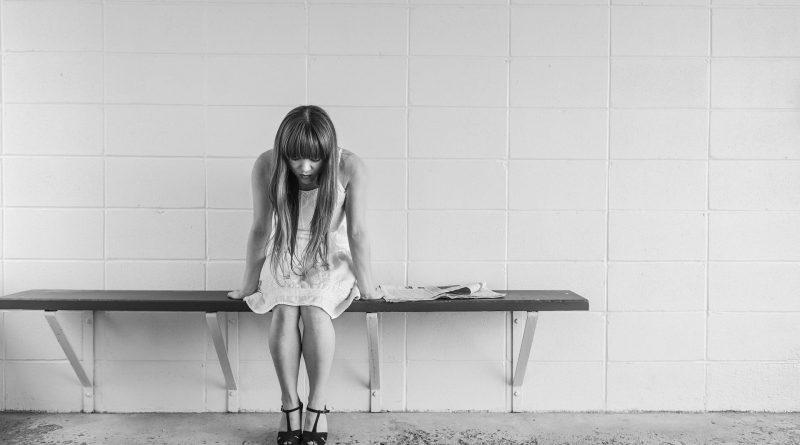 Depresyon Hakkında Az Bilinenler