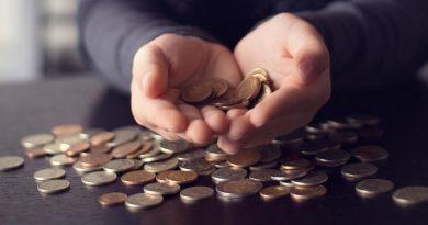 Ekonomik Sıkıntılar Fiziksel Acılara Neden Olabilir