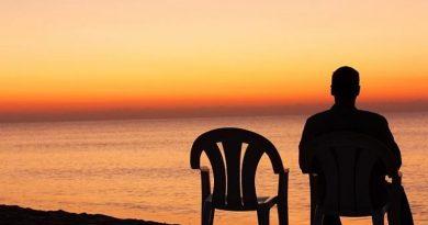 Yalnızlık Beyni Nasıl Etkiliyor?