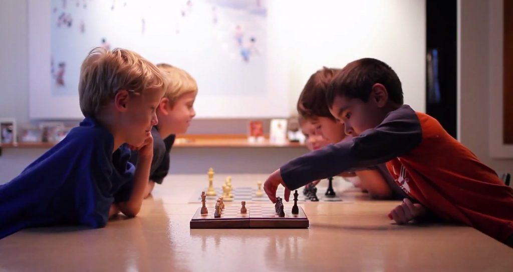 Stratejik Düşünme Zihinsel Kapasiteyi Artırıyor