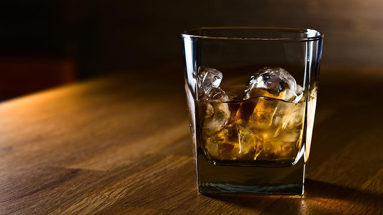 Alkolün Etkisi Nasıl Geçer