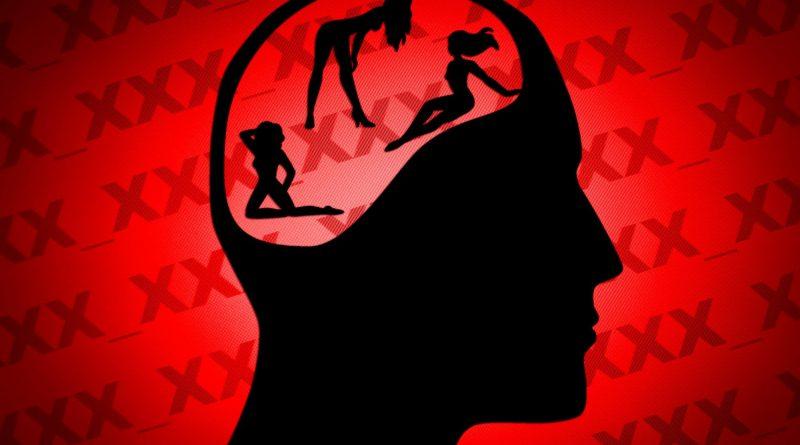 Porno İzlemenin Beyne Etkileri