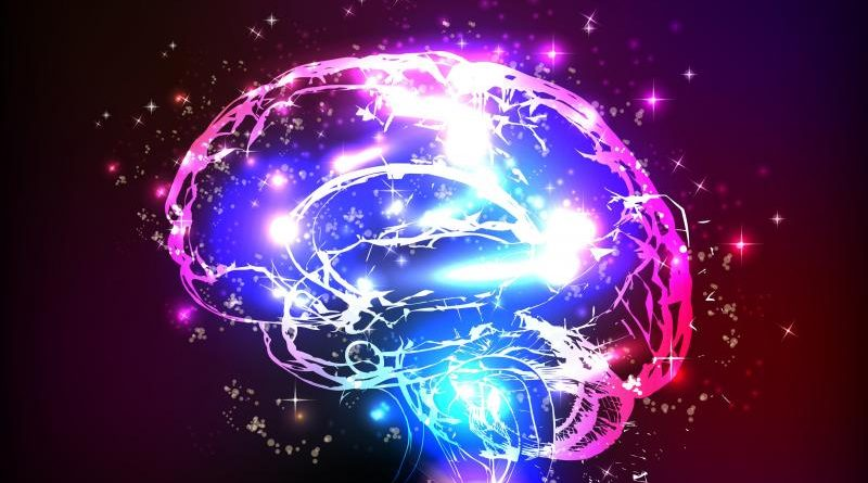 Beyindeki trafik ışıkları