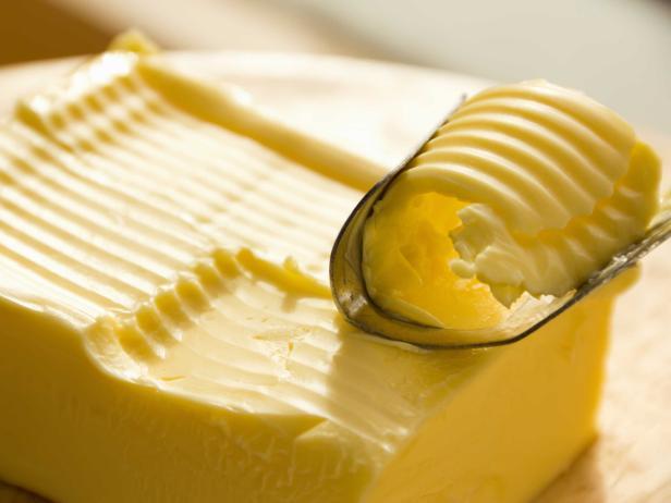 Mutfağınızda Kullandığınız Yağ Gerçekten Sağlıklı mı?