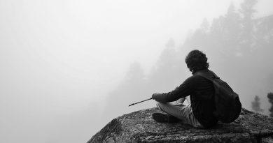 Sessizliğin Beynimiz Üzerindeki Etkisi