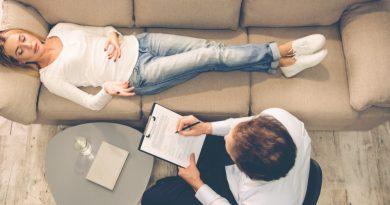 Sosyal Fobi Psikoterapi ile Düzelebiliyor