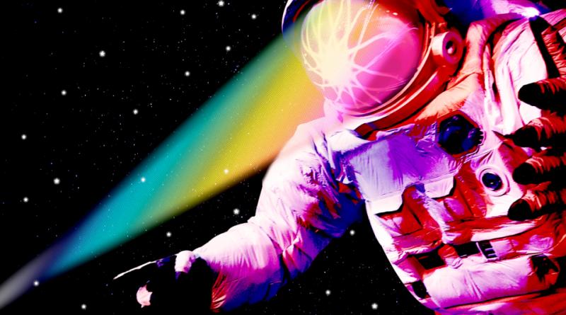 Uzay Uçuşları Astronotların Beynini Nasıl Etkileniyor?