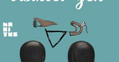 Bisiklet-zen
