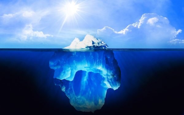 Bilinçaltının Dışa Vurumu: Freudyen Sürçme