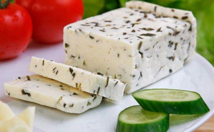 Peynir Tüketimi Meme Kanseri Riskini Artırabilir