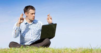İş Başvurularında İşinize Yarayacak Psikolojik Taktikler