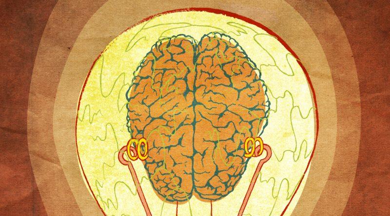 Beynin Öğrenme Mekanizması