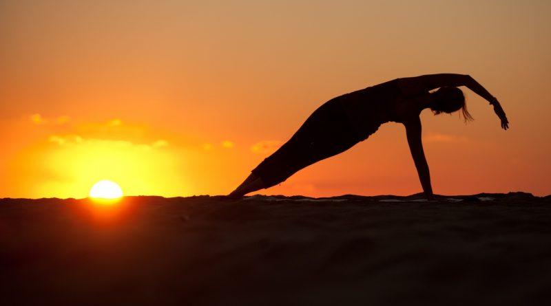 Egzersiz Depresyonun Tedavisinde Çok Etkili Oluyor