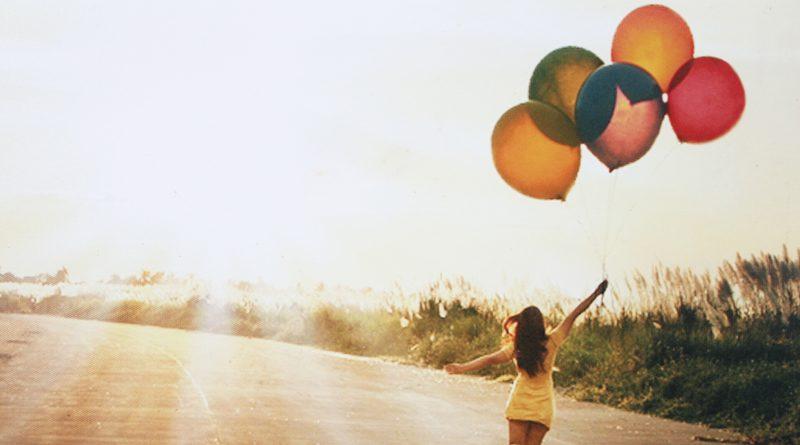 Endorfin: Bir Mutluluk Hormonundan Çok Daha Fazlası