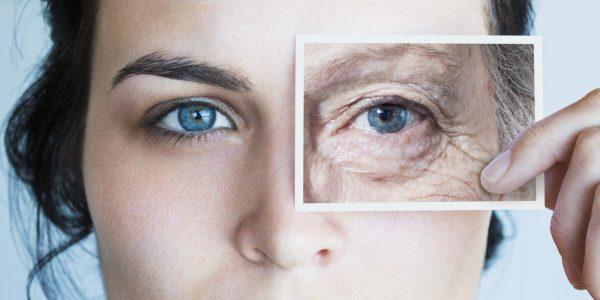 Erken Yaşlanma Nasıl Oluyor?